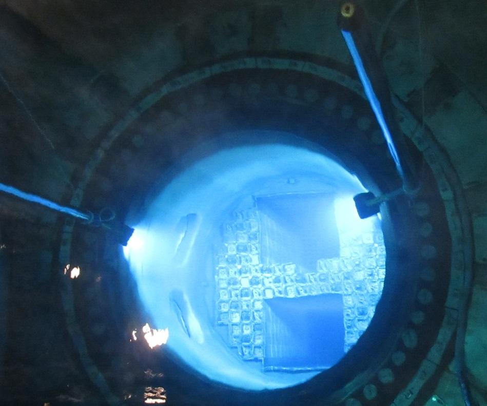 Helios 100k Core Lights - 1