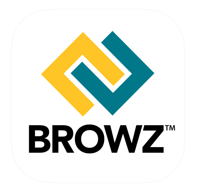 20150521063038_BROWZforClientsIcon