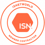isnetworld-logo