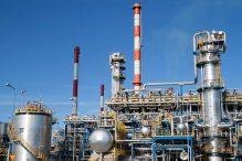industrial-plant-turnaround