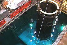 reactor-services